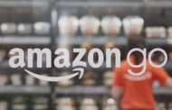 Now this is cool, Introducing Amazon Go, a new kind of store with no lines and no checkout