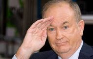 Bill O'Reilly Stepping Down?