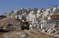 Israel Plans to Ignore UN, Expand Settlements