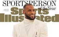 LeBron James – Most Unlikable Sportsman of the Year?