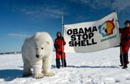 Obama Attempts to Ban of All OffShore Drilling, Permanently.
