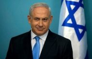 Israel Accuses Obama of Tampering UN Vote
