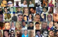 Orlando Families Sue Facebook, Twitter, and Google Over Pulse