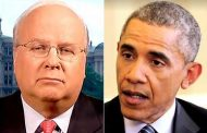 Karl Rove Explains Obama and the Tragic Israel U.N. Vote