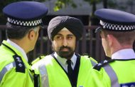 NYPD Sikh Officers Permitted Turbans and Beards