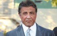 Sylvester Stallone Turns Down Trump Job Offer