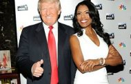 Trump Hires Omarosa for Transition