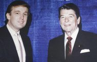 Trump Inaugural Speech to Emulate Reagan and JFK