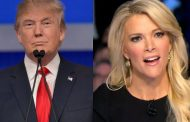 Megyn Kelly Jumping Ship to CNN