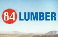 Fox Network Denies Superbowl Advertisement by Company 84 Lumber Portraying Mexican Wall