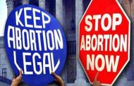 """Republican Congressman Submits """"Heartbeat Bill"""" to Further Restrict Abortions"""