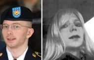 Obama Pardons Chelsea Manning's 35-year Prison Sentence for Leaking Army Docs to WikiLeaks