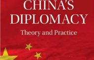 China Commences Its Predictable Saber-Rattling After Rex Tillerson's Firm Delcaration