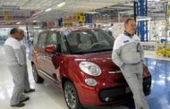 Chrysler/Fiat to Put More than $1 Billion and Create over 2,000 Jobs in Michigan and Ohio