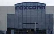 Foxconn Will Invest a Further $7 Billion in Electronics Plant, up to $50,000 Jobs
