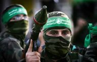 Hamas Warns USA Not to Move US Embassy to Jerusalem.  Warns It Will Escalate the Violence.