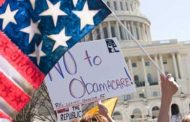 Could Procedural Trick Be Used to End Obamacare?