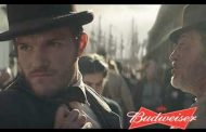 Budweiser Will Have an Immigration-Themed Superbowl Commercial