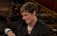 Breitbart Editor Milo Yiannopoulos Creates Scholarship Only Eligible for White Men