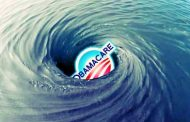 Insurance Company CEO Proclaims that Obamacare is in a Death Spiral