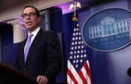 Treasury Secretary Predicts Tax Reform Will Be Ready Around August 2017