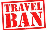 Federal Judge Issues Temporary Halt to The Travel Ban, Nationwide.