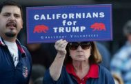 California Gov. Brown Bashed Trump and Refused Federal Aid…But Now? He'd Really Like Some Federal Aid Please.