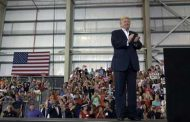 Trump Melbourne, FL Rally a Huge Success But Many People Don't Want to Believe It…