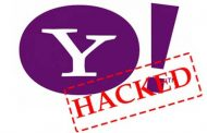 Yahoo Has Been Hacked Again:  Prepare for Another Email Breach